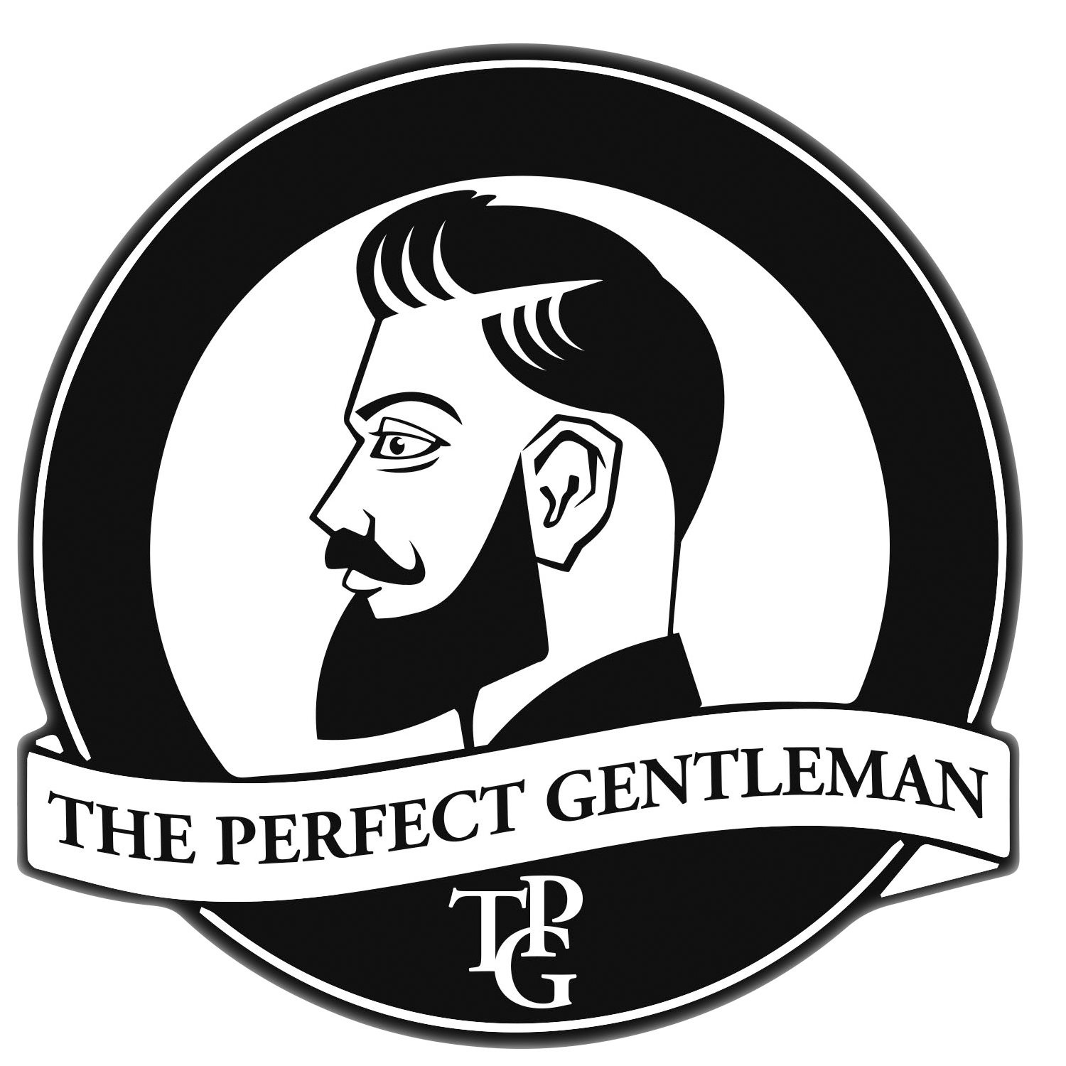 The Perfect Gentleman